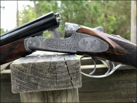 Shooting the Gordy & Sons Fantastic 32-Gauge Quail Gun