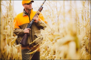 Browning's New A5 Sweet 16: How Sweet It Is