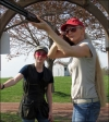 Sporting Clays Magic at Pintail Point