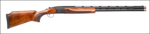Pointer Shotguns' Big Selection of Affordable Youth Models is Quietly Drawing More Kids into Wing and Clays Shooting