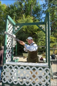 The Beretta Shooting Grounds at Dover Furnace is Transforming into a Luxury Destination