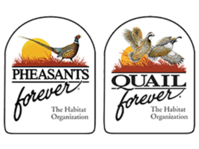 Pheasants Forever & Quail Forever's Upland Auction